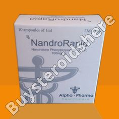 buy equipoise steroid uk