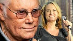 """Country Music Lyrics - Quotes - Songs Georgette jones - Georgette Jones Passionately Sings """"Dear George"""" (VIDEO) - Youtube Music Videos http://countryrebel.com/blogs/videos/18812683-georgette-jones-passionately-sings-dear-george-video"""