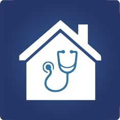 #HealthyHomes >> Read more at http://blogs.naturalnews.com/tox-sick-homes-house-making-sick/