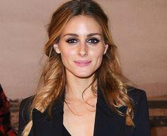 The Olivia Palermo Lookbook : Olivia Palermo at London Fashion Week V