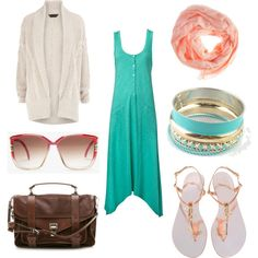 Perfect for a day out shopping!