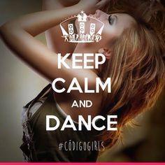 Ligar o som bem alto e dançar loucamente sozinha...Pode confessar que você já fez isso! #hahaha #curtindoumsom