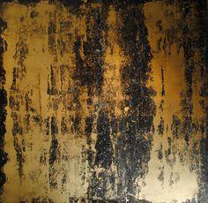 Nicolas Galtier :: ARTWORKS