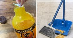 Welcome to adulthood where you have to clean CONSTANTLY.