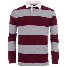 9c59ab3885d 40 Best Rugby Shirts images | Rugby jerseys, Rugby shirts, Sports
