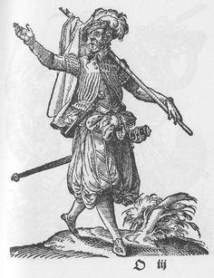 1570s
