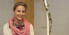 Carla Bulgaria Roses Beauty. Belleza y salud para tu piel