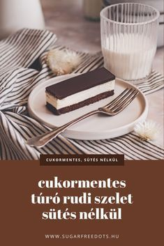 Low Gi Diet, Food And Drink, Low Carb, Keto, Sweets, Healthy Recipes, Bread, Snacks, Cookies