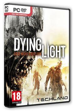 Dying Light Ultimate Edition Free Download PC Game Latest Version setup single direct link for windows. It's an action and full time adventure game From Dying Light Ultimate Edition series.