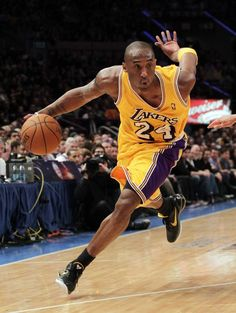 Kobe Bryant – Best On Court Sneaker Moments Bryant Bryant Black Mamba Bryant Cartoon Bryant nba Bryant Quotes Bryant Shoes Bryant Wallpapers Bryant Wife Kobe Bryant Family, Kobe Bryant 8, Lakers Kobe Bryant, Nba Players, Basketball Players, Basketball Art, Basketball Jones, Basketball Legends, College Basketball