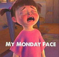 9gag Funny, Funny Monday Memes, Monday Humor, Funny Memes, Memes Humor, Funny Drunk, Drunk Texts, Hilarious Jokes, Monday Morning Humor