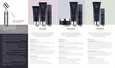 All-Natural, anti-aging hair care line. Made in the USA, FDA approved, and cruelty free! Learn more at www.naturallymonat.com