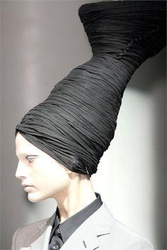 www.vogue.it/en/shows/models/stephanie-carta