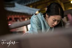 Comfortable Winter Outfits, Home Tv, Seolhyun, New Age, Dramas, Wattpad, Asian, Country, Rural Area