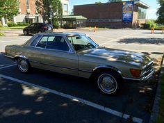 Vehicles, Car, Vintage, Automobile, Vintage Comics, Autos, Cars, Vehicle, Tools