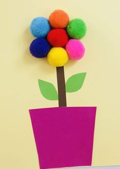 English Language Learning, Pre School, Mandala, Creations, Mishka, Activities, Kids, Crafts, Crafts For Kids