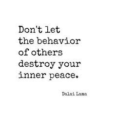 """@buddhadaily on Instagram: """"@dalailama ❤️"""""""