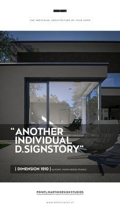 Design Studios, Decoration, Modern, Flat Screen, House Design, Architecture, Interiors, Room Interior Design, Interior Design