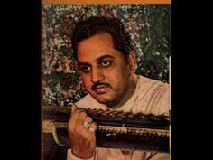 Chitti Babu-Manusunilpa.wmv
