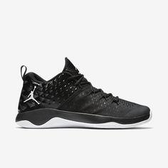 Jordan Extra.Fly Men's Basketball Shoe