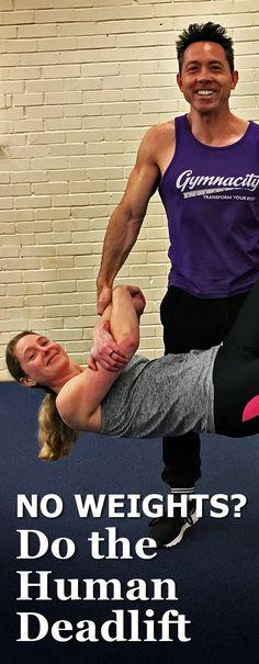 фитнес-программам fitmum и fitdad