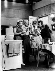 I Love Lucy Photos : theBERRY