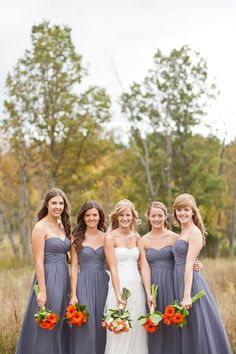 Find More Bridesmaid Dresses Information about 2015 New Grey Pleats Long Bridesmaid Dresses Formal Chiffon Bridesmaid Gown Wedding Party Dress,High Quality gown party dress,China dress shose Suppliers, Cheap dress up celebrities free from Hh-Dress on Aliexpress.com