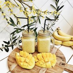 #pluk #pluk9straatjes #plukamsterdam #healthy #9straatjes #amsterdam #juice #smoothie #fruit