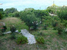 Aegean Sea Villa - Βίλες προς ενοικίαση στην/στο Magnisia Plants, Room, Bedroom, Rooms, Plant, Planets, Rum, Peace