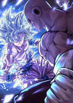 Dragon Ball Gt, Dragon Ball Image, Dragon Ball Z Iphone Wallpaper, Goku Wallpaper, Kid Buu, Goku Vs Jiren, Dbz Vegeta, Image Youtube, Goku Drawing