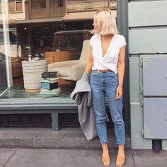 Laura Jade Stone (@laurajadestone) • Instagram photos and videos