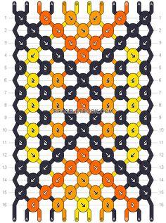 Normal Pattern #16131 added by CWillard