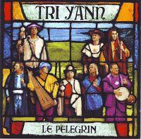 Celtic Vital Signs [Reels, Rhymes & Rebellion]: Tri Yann - Le Pélégrin  Free Celtic,  Albums, Audiobooks, PDF's, Epub's & Kindle's, http://tmiky.com/pinterest