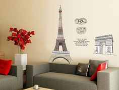 decorating office/ music room ideas - google search | home decor