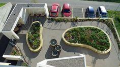 www.urbangruen.ch