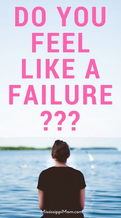 Do you ever just feel like a failure? Here's some hope for your hurting heart: we already have victory through Christ. Now, let's learn to walk in it! Christian Living, Christian Faith, Christian Women, Spiritual Encouragement, Christian Encouragement, Feeling Like A Failure, How Are You Feeling, Hurting Heart, Sisters In Christ