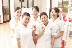 専門学校 新東京歯科衛生士学校|日本留学ラボ 外国人学生のための日本留学総合進学情報ウェブサイト