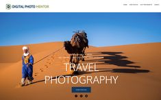 Photographer Needed, Professional Photographer, Photography Gallery, Travel Photography, View Photos, Your Photos, Affiliate Partner, Online Photo Gallery, Photo Upload