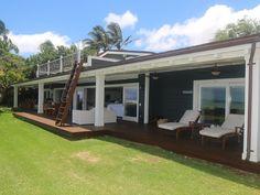 Oceanfront Home with Optional Ohana - VRBO