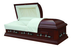 #Casket #distributors #Los #Angeles provides best quality casket http://goo.gl/mcs0du