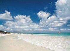Amarte Maroma Beach
