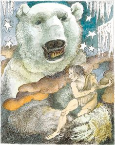 from My Brother's Book by Maurice Sendak - Maurice Sendak's last book is a beautiful but devastating tribute to his brother