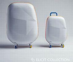 Elicit Concept Energy generating suitcase_1