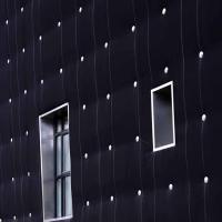 Soundhouse Black Color Facade