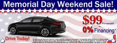memorial day car sales atlanta ga