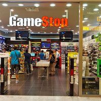If you work on games that are sold at retail, you should know about a Kotaku report alleging GameStop employees are under new pressure to sell pre-owned games -- even if it means misleading customers.
