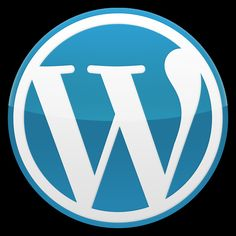Hire Wordpress Developer from Inception System. http://www.inceptionsystem.com/hire-wordpress-developer.html