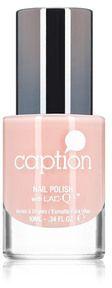 Yes Please! A-hem. ;) Caption Nail Polish, Christmas Gift, Health and Beauty, Nail Care, Wish List #affiliatelink