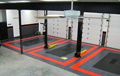 Best racedeck flooring images garage flooring martin garage