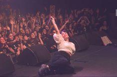 Love You, Concert, Image, Bra Tops, Te Amo, Je T'aime, Concerts, I Love You